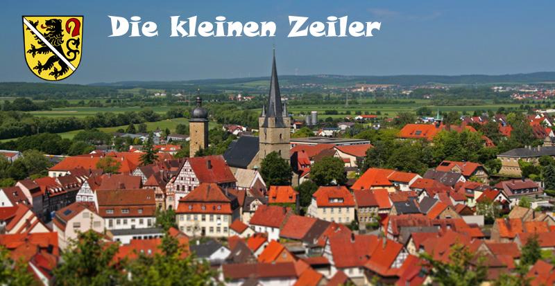 kl_zeiler