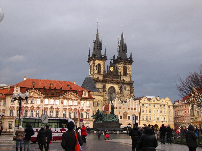 Prag 6