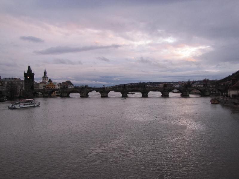 Prag 7