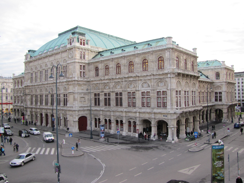 Wien 10