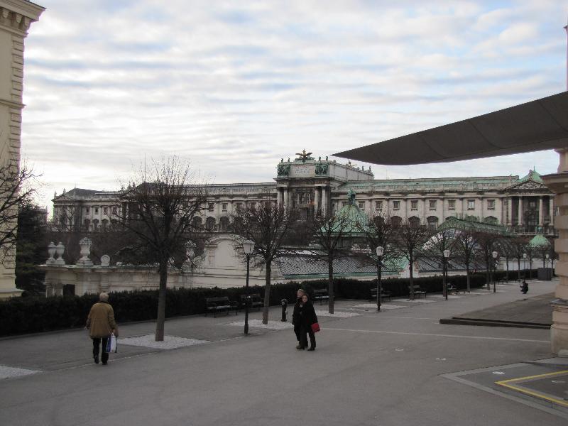 Wien 12