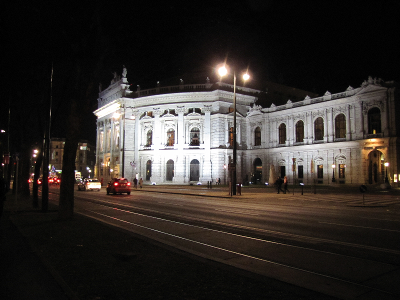 Wien 14