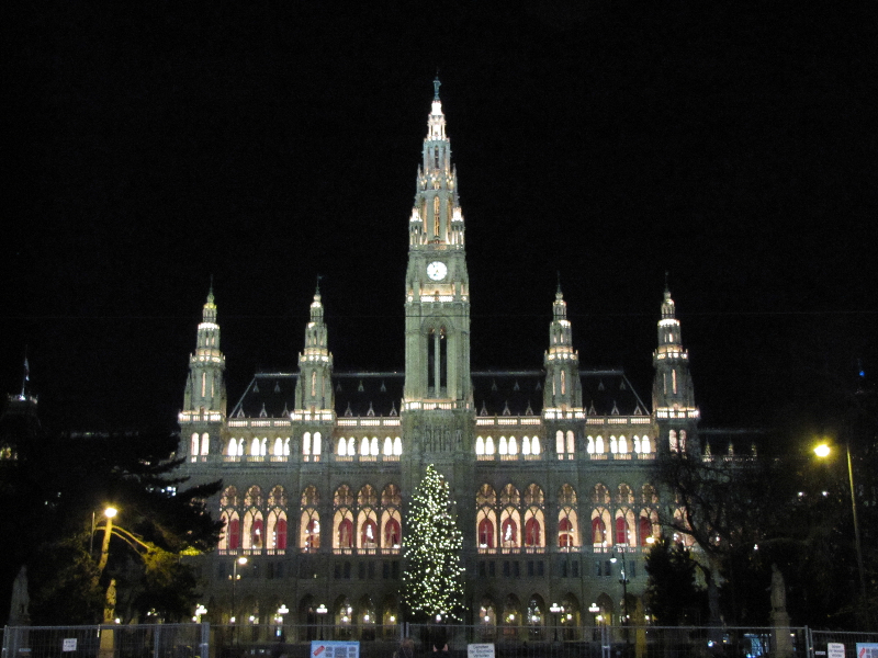 Wien 15