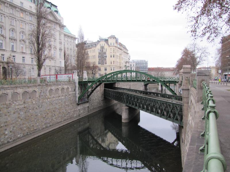 Wien 19