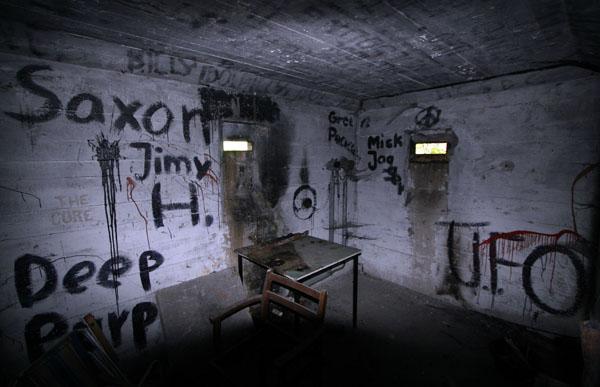 6gc_eisenach-bunker