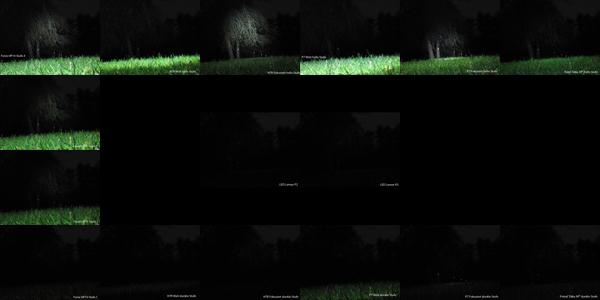 Linkbild Taschenlampenvergleich