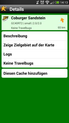 Screenshot_2013-09-08-14-13-10