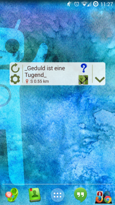 Screenshot_2014-02-09-11-27-53