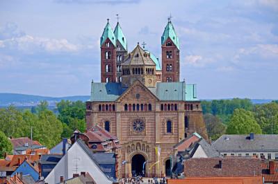 www.geolemminge.de