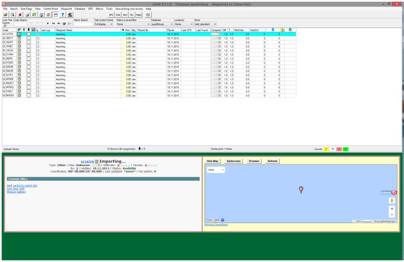 GSAK_ScreenShot2